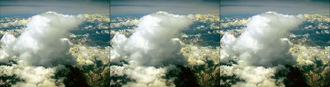 Cumulo Nimbus by Allan Griffin.jpg