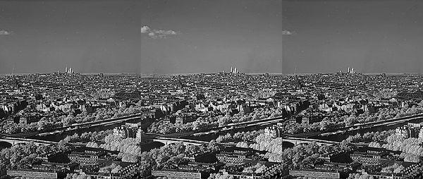 ferwerda-parijs-jaren30-322.jpg