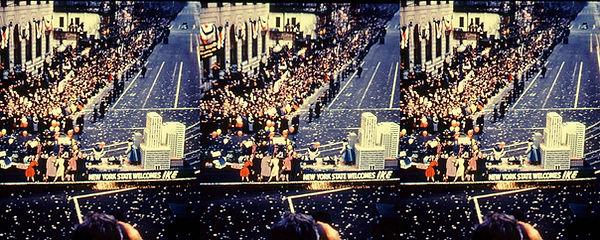 IkeParalIke Parade with New York Welcomes IKE float.jpg