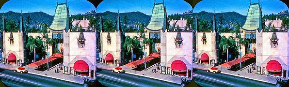 219 Los Angeles, CA_P5_PAR.jpg