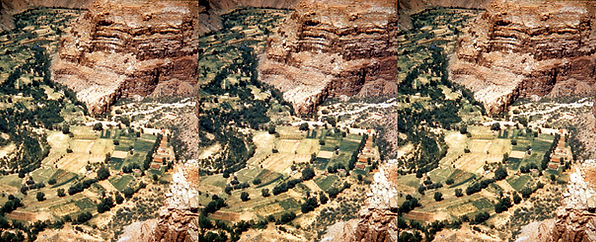 Z-1_Zion_Natl_Park_UT_by_James_and_Rose_
