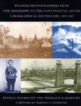 Pioneer Photographers book.jpg
