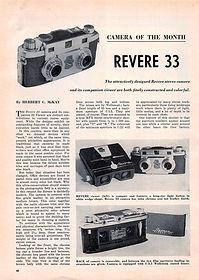 1952 US Camera McKay Revere 33 - P1.jpg