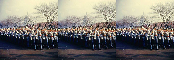 West Point Cadets on Parade No 17.jpg