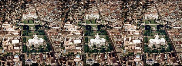 DE_1_Denver_CO_State_Capital_and_main_pa