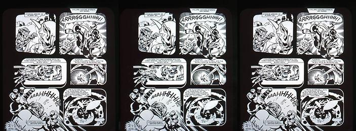 1982_Battle_Comic_024.jpg