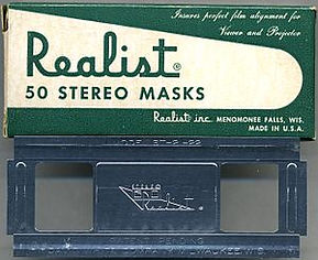 Realist mounts box.jpg
