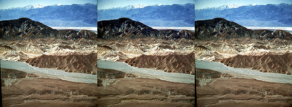 DV-71_Death_Valley_CA_Telescope_Peak_loo