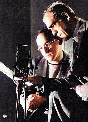 Arch Oboler and Boris Karloff_hi_resai-C