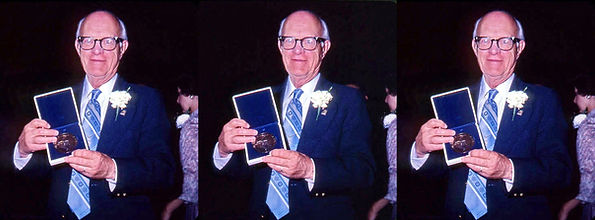 1987_Seton_Rochwite_w_PSA_Prog_Medal_Lon