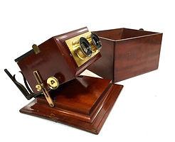 19th-century-antique-smith-beck-beck-ach