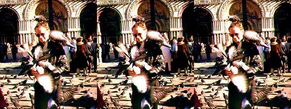 hutch in Venice by Scott Santoro.jpg