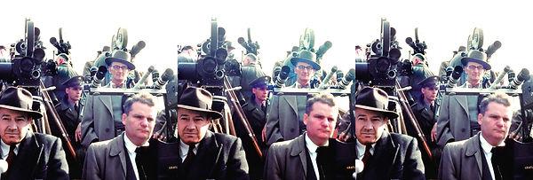 Eisenhower press photos with hyperstereo photographer.jpg