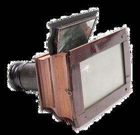 antique%20scope%204_edited.png