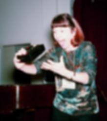 SusanPinsky11-08.jpg