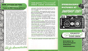 View-Master Personal Camera Brochure Green.jpg