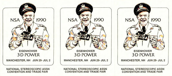 1990 Eisenhower 3-D Power drawing for NSA convention_hi_resai-Colorized.jpg