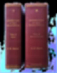 Mushroom%20book%20set%20edges_edited.png