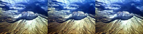 1984 Mount St Helens by Tony Alderson .jpg