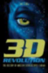 3-D Revolution The History of Modern Ste
