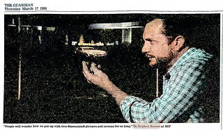 1988 Mar 17 The Guardian London, England