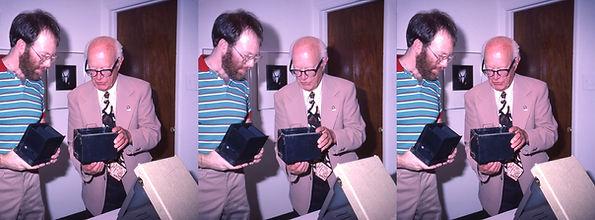 1985_David_Starkman_and_Seton_Rochwite_a