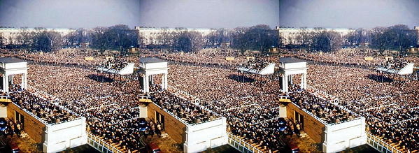 Air View of Crowd in front of inaugural stand No 19.jpg