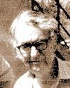 982 Charles Smith portrait.jpg