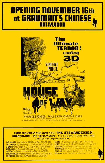 House%20of%20Wax%20poster%20from%20the%2