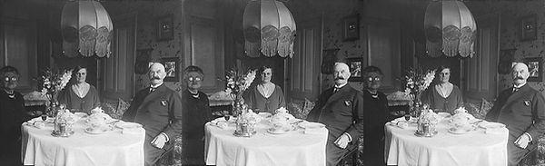 Ferwerda-opa-en-Familie-beeklaan255-1931