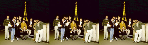 FranceAsst1991May0020.jpg