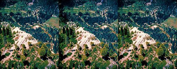 YO-3_Yosemite_Natl_Park_CA_by_James_and_