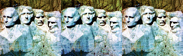 R-1_Mount_Rushmore_SD_by_James_and_Rose_