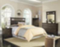 52050_Hampton_Bedroom.jpg