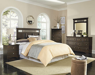 52050_Hampton_Bedroom.jpg