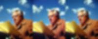 GMann_Feb1951_Clarence_Brown_Palm_Desert