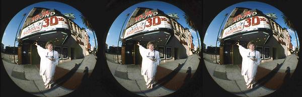 1997_Cynthia_Morton_at_Vagabond_Theater_