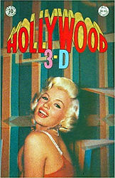 3D Hollywood comic by Ray Zone.jpg