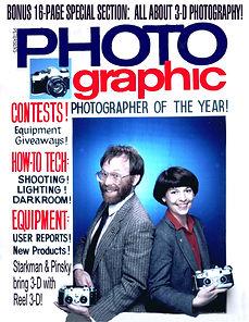 PHOTOMAGCOVER.jpg