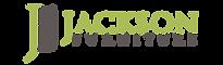 jackson-furn-logo.png