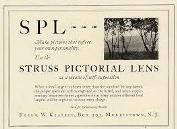 Struss Pictorial Lens Advertisement.jpg