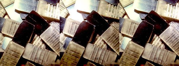 Karl Kurz's Reel E-Z tool close-up by Susan Pinsky.jpg