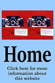 3-D Legends Hall of Fame home box 4x6 an