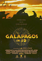 Galapagos - The Enchanted Voyage.jpg