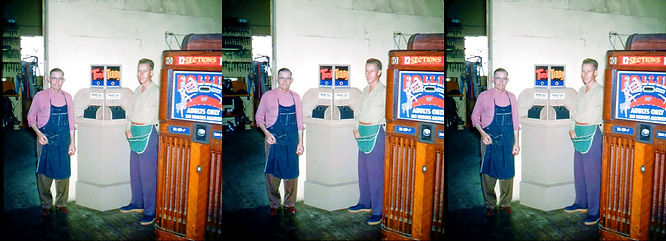 GMann_June1954_SM_Pier_Arcade_2.jpg