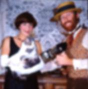 David Starkman & Susan Pinsky cropped in