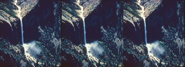 YO-9_Yosemite_Natl_Park_CA_by_James_and_