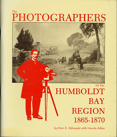 The Photographers of Humbolt Bay County.