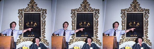1983_ISU_Buxton_auctioneer_by_Pinsky.jpg