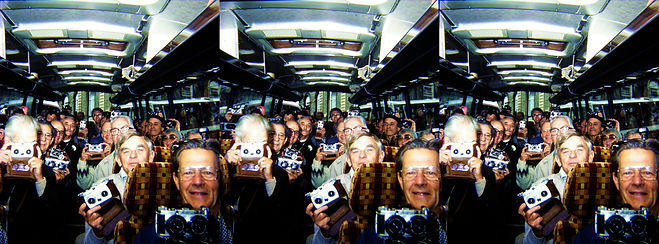 1983_Bus_Full_of_3-D_Nuts_Buxton_ISU_by_